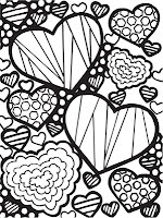 fifth grade freebies coloring pages