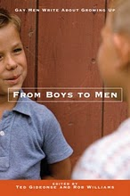 boys to men JTFS view on DR Laura Schlessinger