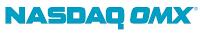 NASDAQ OMX Internships