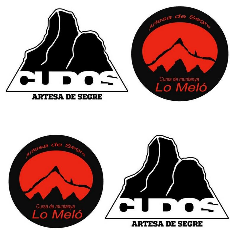 Club esportiu           CUDOS / Lo Meló