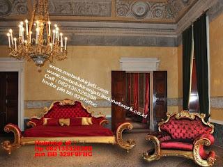 sofa classic duco terbaru,sofa cat duco jepara furniture mebel duco jepara jual sofa set ruang tamu ukir sofa tamu klasik sofa tamu jati sofa tamu classic cat duco mebel jati duco jepara SFTM-44015,TOKO MEBEL JATI KLASIK,JUAL MEBEL JEPARA,MEBEL DUCO JEPARA,MEBEL UKIR JEPARA,MEBEL UKIR JATI,MEBEL KLASIK JEPARA,SOFA CAT DUCO KLASIK ANTIK CLASSIC FRENCH DUCO JATI UKIRAN JEPARA,FURNITURE UKIR JEPARA,FURNITURE UKIRAN JATI JEPARA,FURNITURE CLASSIC DUCO EROPA,FURNITURE CLASSIC ANTIQUE FRENCH DUCO JATI UKIR JEPARA