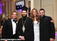 Τα ίδια σκατά με τα δικά μας (τοπικής εκκλησίας της Ελλάδος) και η ορθόδοξη εκκλησία Αμερικής