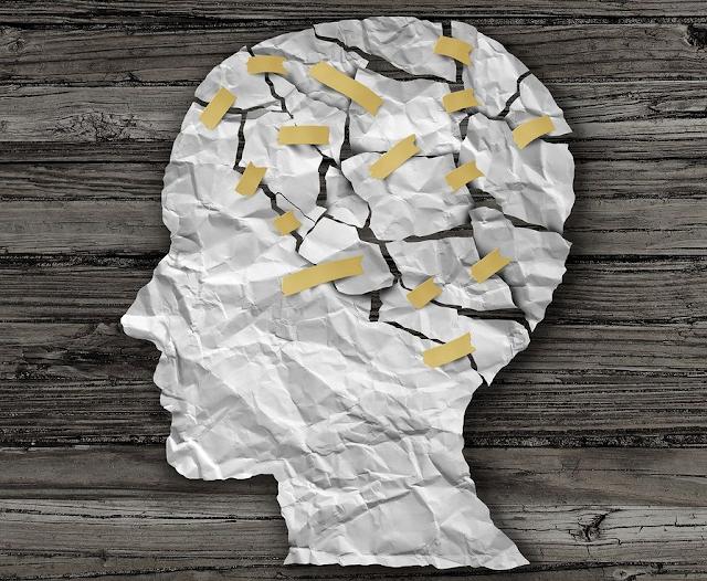 Papel da Psicologia na Esquizofrenia