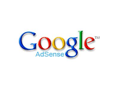 Google-Retiring-Adsense-for-Domain