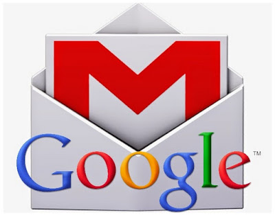 komunikasi daring asinkron email, apakah yang dimaksud dengan cc bcc subject dan spam, tuliskan perbedaan antara komunikasi daring asinkron dengan sinkron, pengertian daring asinkron, contoh komunikasi daring sinkron, tata krama dalam komunikasi daring sinkron