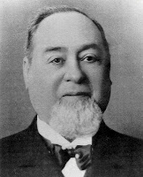 Biography of Levi Strauss - Inventor of Jeans Trousers