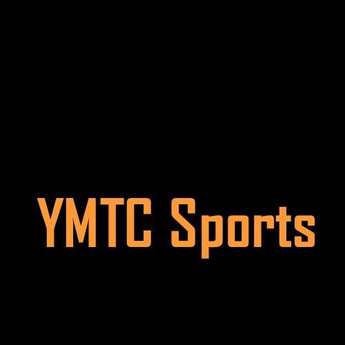 YMTCSports.com