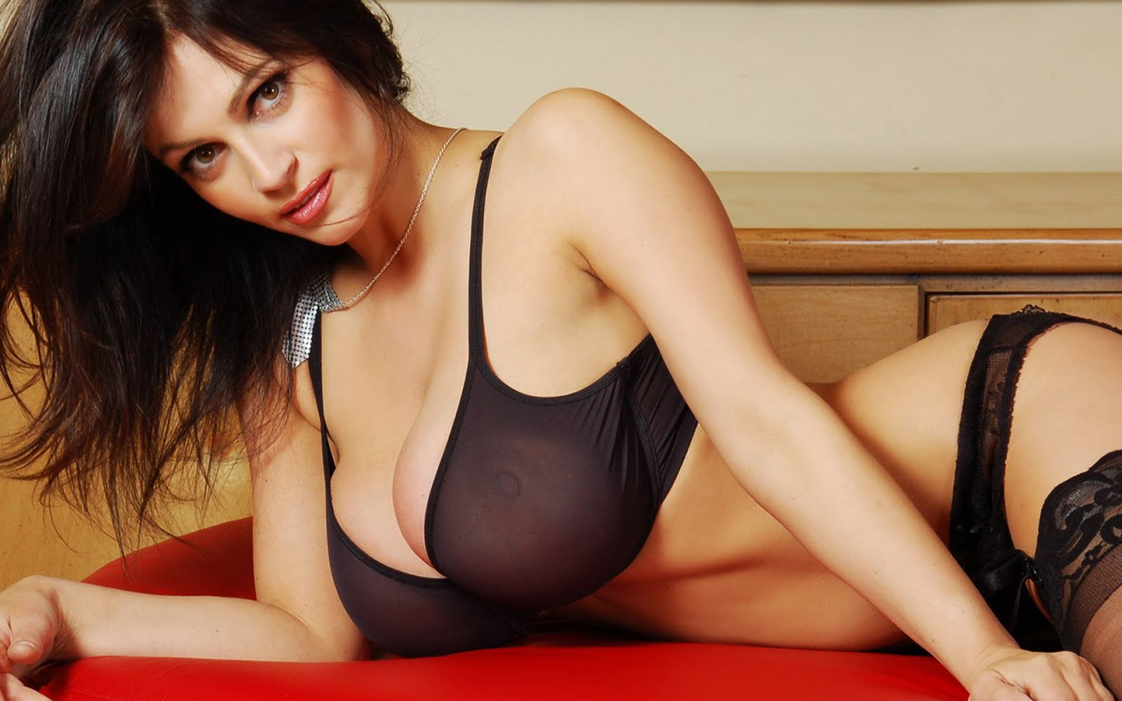Elite dating agency manchester-in-Keogh