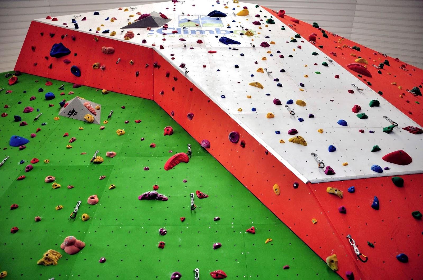 donde-practicar-escalada-madrid-rocodromo-griñon-climbat