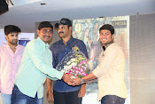 Ramudu Manchi Baludu audio release photos-thumbnail-8
