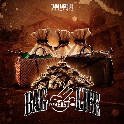Bag Life Team Eastside3