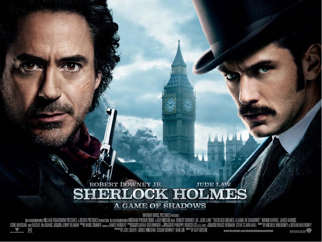 http://2.bp.blogspot.com/-si-3DQ1ycj8/T7Z9pZ1-RXI/AAAAAAAABAQ/MtHhGdKWoLo/s1600/Sherlock-Holmes-UK-Poster.jpg