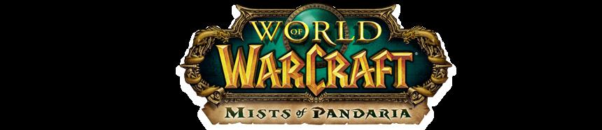 Mi-Hila - wow, world of warcraft