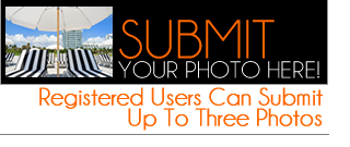 http://flmag.com/user/login?destination=/photo-contest-submission
