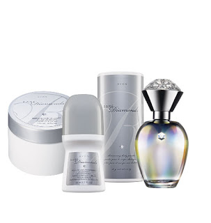 Avon For You Avon Scent Sational Fragrance Event