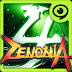 Zenonia 4 v1.1.5 Mega Mod