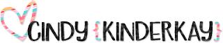 https://www.teacherspayteachers.com/Store/Kinderkay