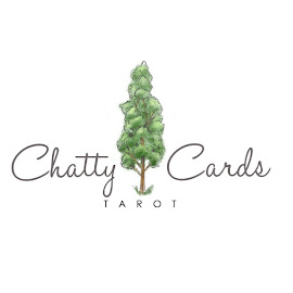 ChattyCards