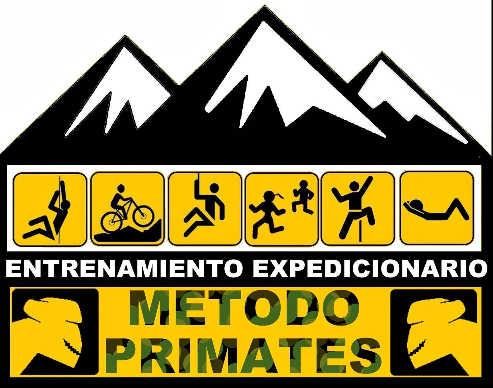 primatesags.blogspot.com