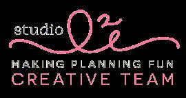 Studio L2e Creative Team