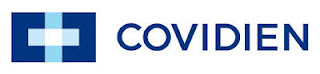 Covidien Product Marketing Internship and Jobs