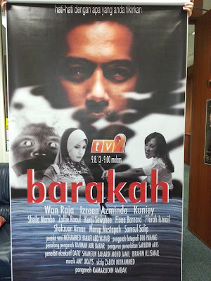 telemovie-baraqah-tv2.jpg