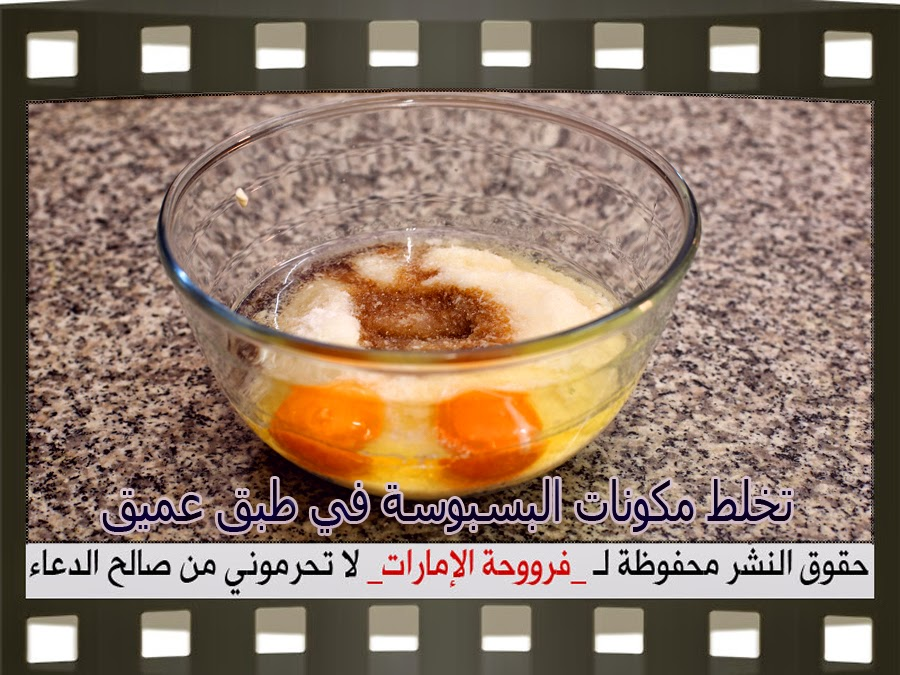 http://2.bp.blogspot.com/-siBJ4o_Gh28/VFYhAJVSE8I/AAAAAAAABx8/xTY7BSwE6nE/s1600/7.jpg