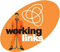 Working Links Work Programme jump suits