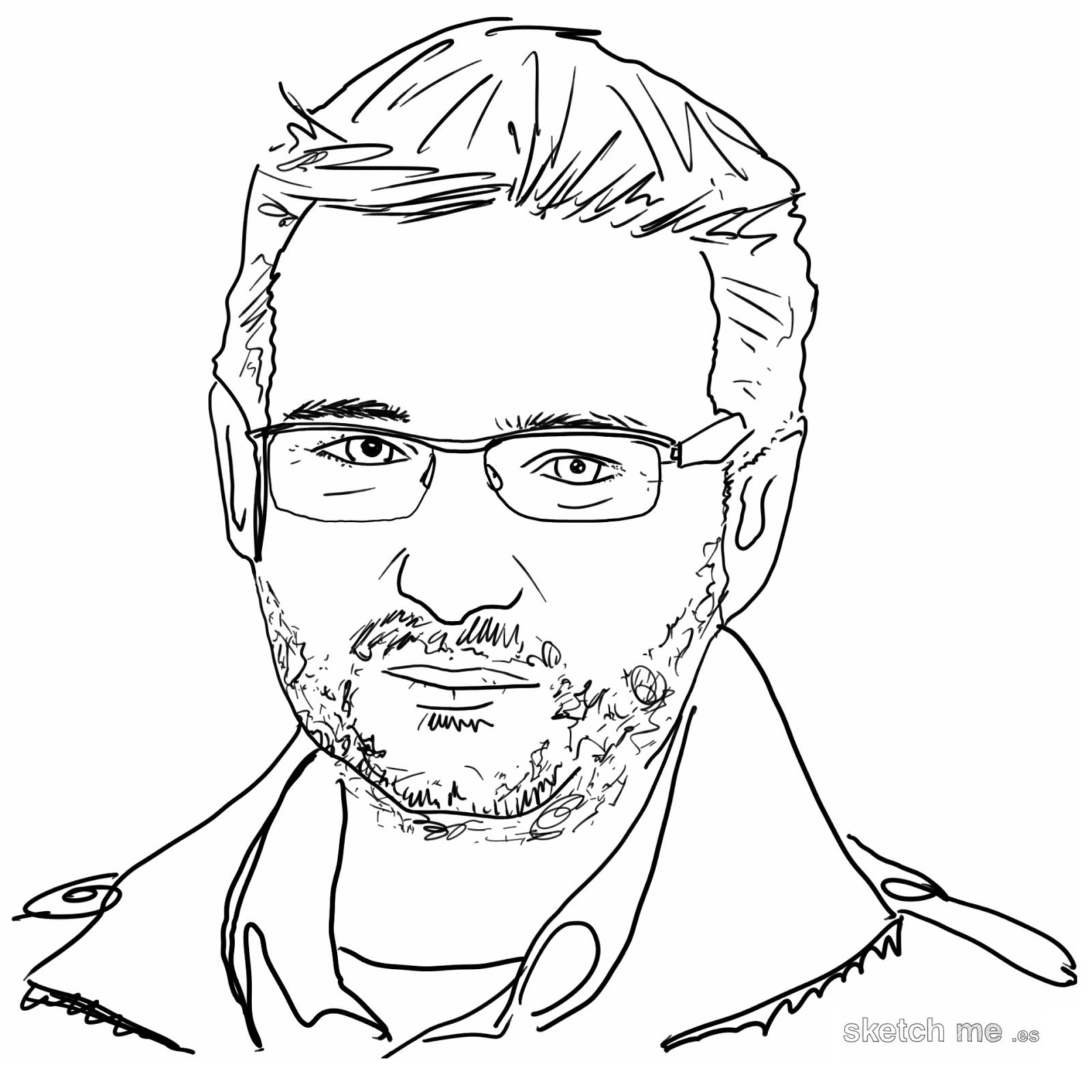 jordi-evole-sketch-me-retratos-personalizados-dibujados-a-mano-para-facebook-twitter-whatsapp