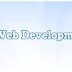 Web Design, Web Development, Seo Services India