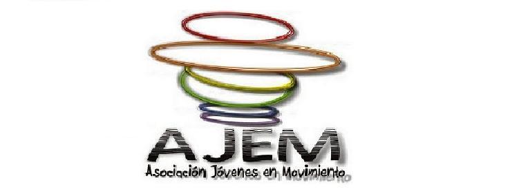 Asociación Jovenes en Movimiento (AJEM)