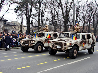 M - MARIO SECURITY BLOG: Peste 1.500 de militari ai MApN