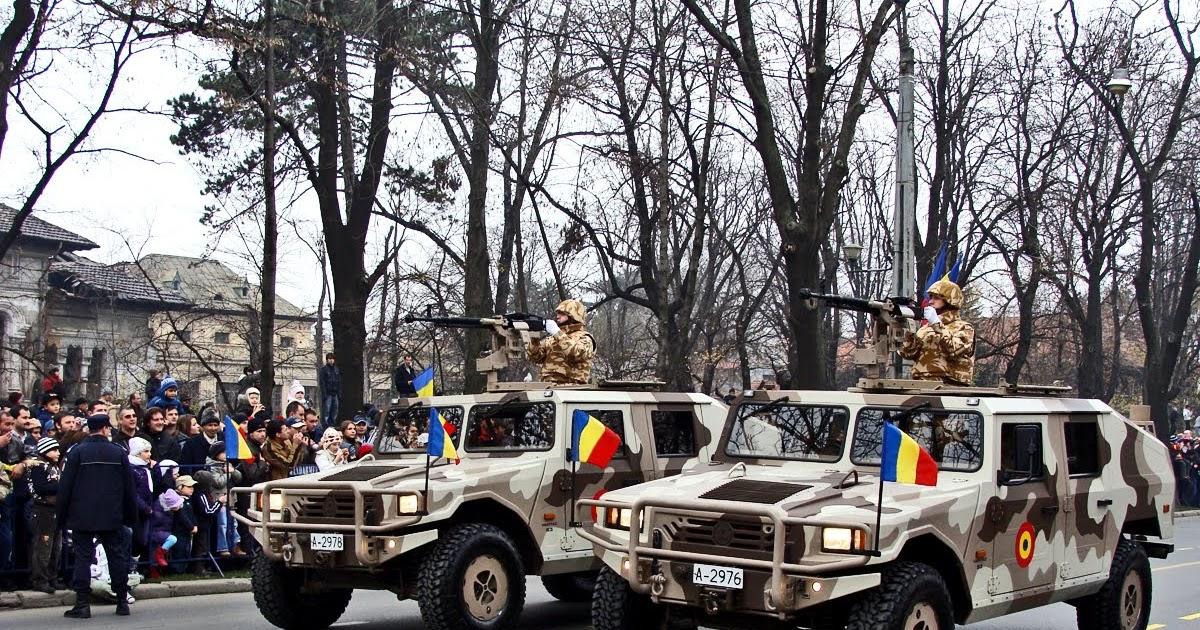 M - MARIO SECURITY BLOG: A treia zi de proteste în România