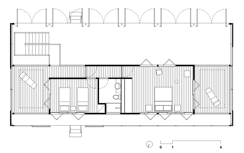 arquitetura urbanismo o blog: Casas de Montar: Pré fabricação #202020 1440 903