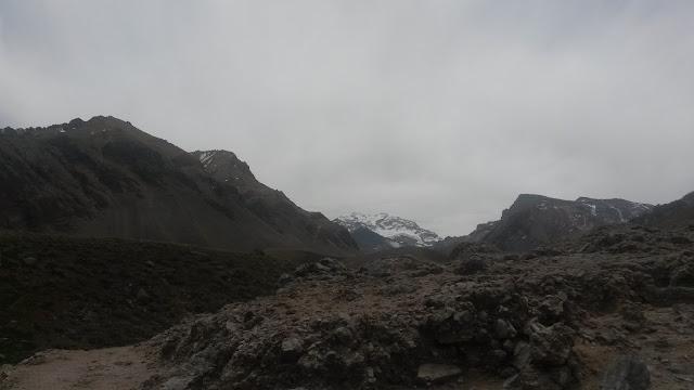 escursione-da-mendoza-aconcagua