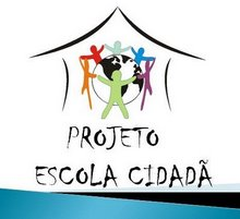 PROJETO PEDAGÓGICO ESTADUAL- 2011