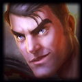 Jayce - Người Bảo Hộ Mai Sau