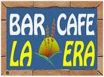 LOCAL_Plaça La Constitució nº 6.LesEres-Relleu-03578-Marina Baixa-Alacant-.