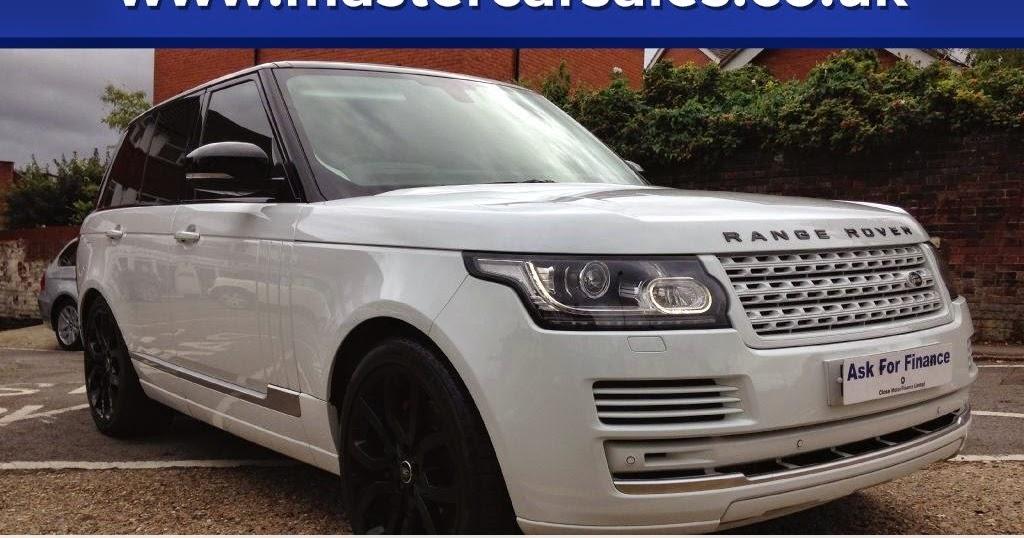 Cars For Sale Used Cars For Sale Used Cars >> used car sales bedfordshire: used cars for sale in ...