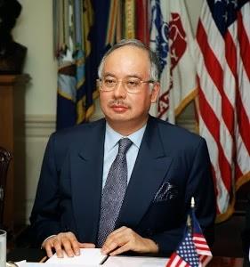 MENITI SEJARAH PATRIOT BANGSA MALAYSIA