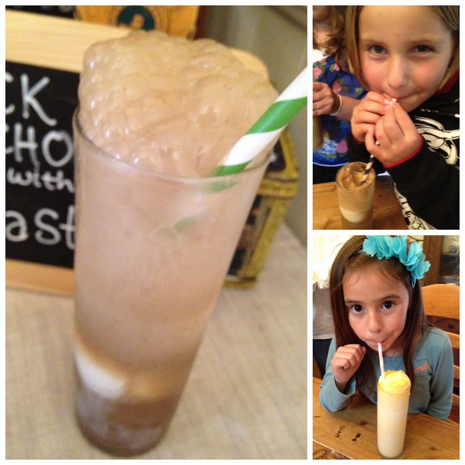 Soda Stream Natural Spakling Water Flavors