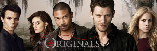 The+Originals+S01E01 Download The Originals 1ª Temporada AVI + RMVB Legendado