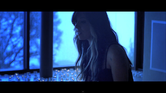 Christina Perri - A Thousand Years (Official Music Video)