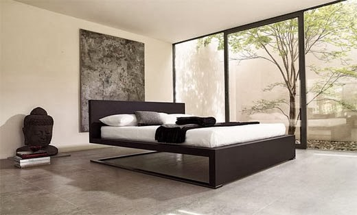Modern Bed Designs Pictures In Hd : ... .com - One Place for Wallpapers: Modern Bed Designs Pictures in HD