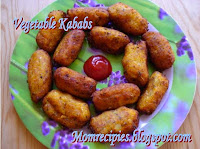 http://www.momrecipies.com/2008/10/vegetable-kababs-kababs.html