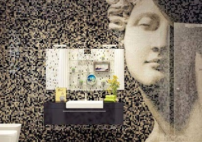 harga keramik mozaik,keramik mozaik roman,keramik mozaik murah,mozaik dinding,aneka keramik mozaik,keramik mozaik venus,keramik mozaik mass,harga keramik mozaik per meter,