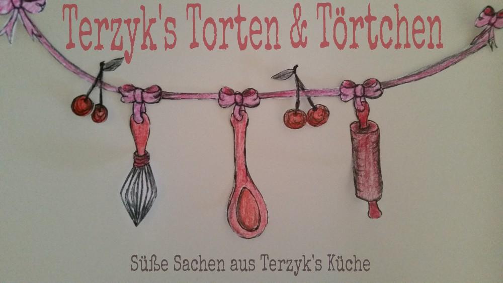 Terzyks Torten und Törtchen