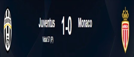 hasil-juventus-vs-as-monaco-liga-champion