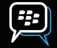gambar umum logo BBM