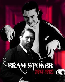 Homenaje a Bram Stoker